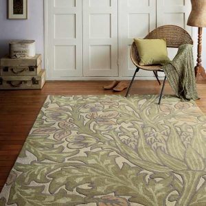 intercept-carpets-and-rugs-morris-and-co-artichoke-27404-2