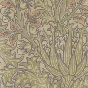 intercept-carpets-and-rugs-morris-and-co-artichoke-27404