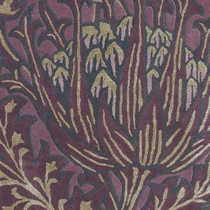 intercept-carpets-and-rugs-morris-and-co-artichoke-27405-2