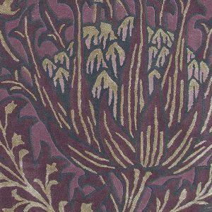 intercept-carpets-and-rugs-morris-and-co-artichoke-27405-2