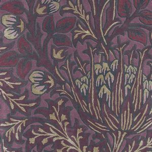 intercept-carpets-and-rugs-morris-and-co-artichoke-27405