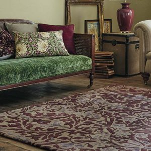 intercept-carpets-and-rugs-morris-and-co-autumn-flowers-27500-2