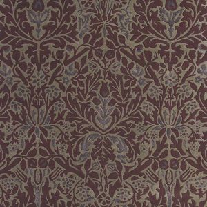 intercept-carpets-and-rugs-morris-and-co-autumn-flowers-27500