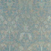 intercept-carpets-and-rugs-morris-and-co-autumn-flowers-27508