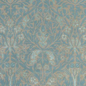 intercept-carpets-and-rugs-morris-and-co-autumn-flowers-27508-2