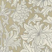 intercept-carpets-and-rugs-morris-and-co-chrysanthemum-27001