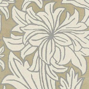 intercept-carpets-and-rugs-morris-and-co-chrysanthemum-27001-2
