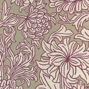 intercept-carpets-and-rugs-morris-and-co-chrysanthemum-27005