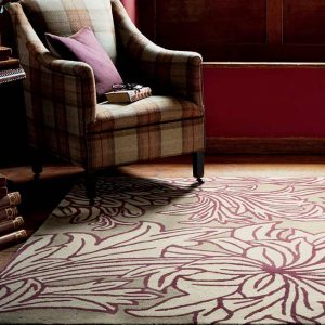 intercept-carpets-and-rugs-morris-and-co-chrysanthemum-27005-2