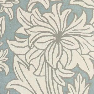 intercept-carpets-and-rugs-morris-and-co-chrysanthemum-27008-2