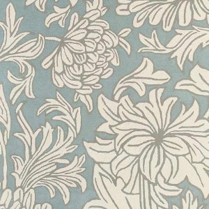 intercept-carpets-and-rugs-morris-and-co-chrysanthemum-27008