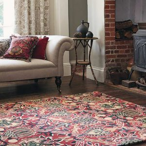 intercept-carpets-and-rugs-morris-and-co-granada-27600-2