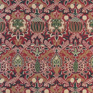intercept-carpets-and-rugs-morris-and-co-granada-27600