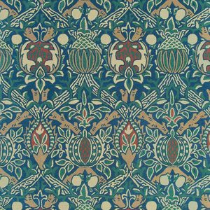 intercept-carpets-and-rugs-morris-and-co-granada-27608