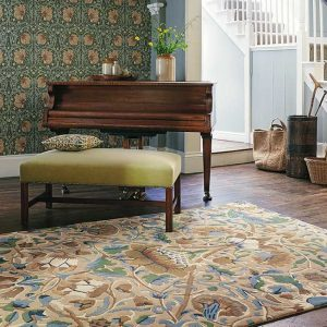 intercept-carpets-and-rugs-morris-and-co-lodden-27801-2