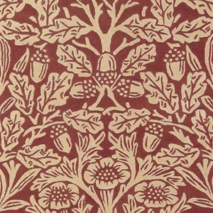 intercept-carpets-and-rugs-morris-and-co-oak-27900-2