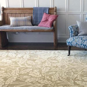 intercept-carpets-and-rugs-morris-and-co-oak-27904-2