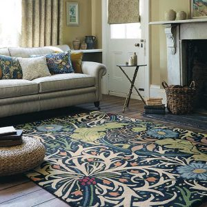 intercept-carpets-and-rugs-morris-and-co-seaweed-28008-2