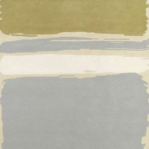 intercept-carpets-and-rugs-sanderson-abstract-45401