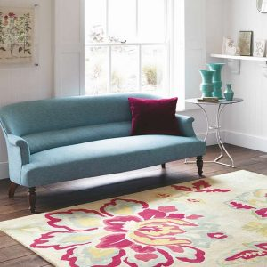 intercept-carpets-and-rugs-sanderson-angelique-46500-2