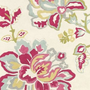 intercept-carpets-and-rugs-sanderson-angelique-46500