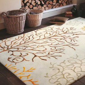 intercept-carpets-and-rugs-sanderson-coral-46303-2
