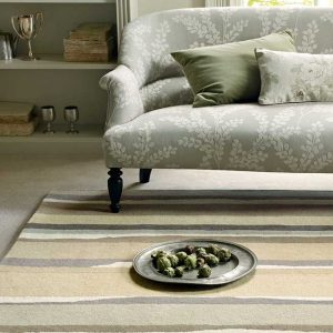 intercept-carpets-and-rugs-sanderson-cressida-45101-2