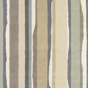 intercept-carpets-and-rugs-sanderson-cressida-45101