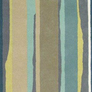 intercept-carpets-and-rugs-sanderson-cressida-45107-2