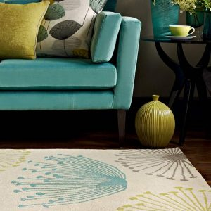 intercept-carpets-and-rugs-sanderson-dandelion-45808-2