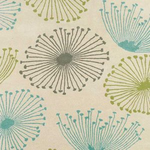 intercept-carpets-and-rugs-sanderson-dandelion-45808