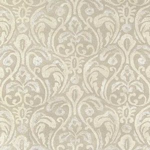 intercept-carpets-and-rugs-sanderson-giulietta-46604-2