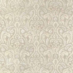intercept-carpets-and-rugs-sanderson-giulietta-46604