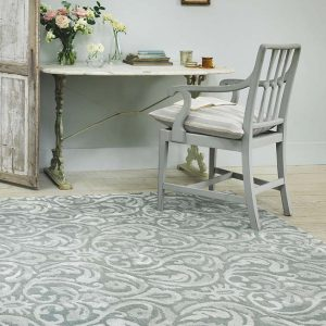 intercept-carpets-and-rugs-sanderson-giulietta-46608-2