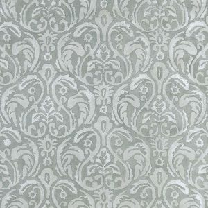 intercept-carpets-and-rugs-sanderson-giulietta-46608