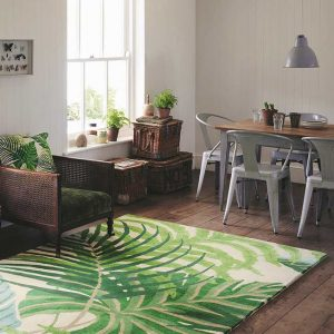intercept-carpets-and-rugs-sanderson-manila-46407-2