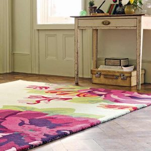 intercept-carpets-and-rugs-sanderson-midsummerrose-45600-2