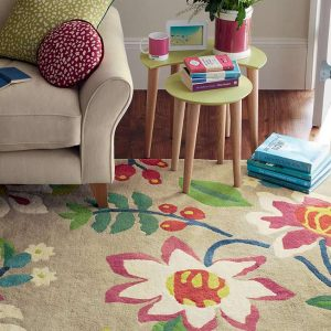 intercept-carpets-and-rugs-sanderson-myrtle-23500-2