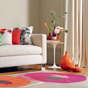 intercept-carpets-and-rugs-sanderson-poppies-45700-2