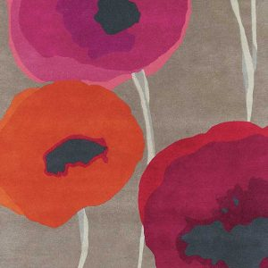 intercept-carpets-and-rugs-sanderson-poppies-45700