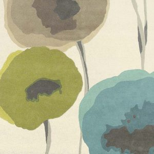 intercept-carpets-and-rugs-sanderson-poppies-45701