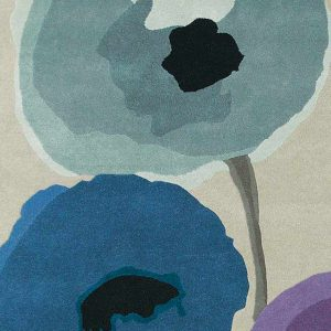 intercept-carpets-and-rugs-sanderson-poppies-45705-2