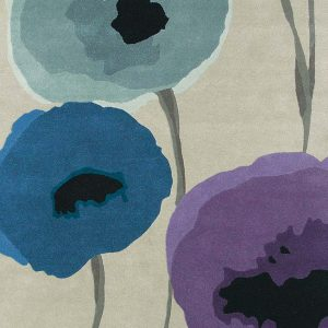 intercept-carpets-and-rugs-sanderson-poppies-45705