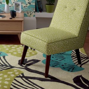 intercept-carpets-and-rugs-sanderson-treetops-23207-2