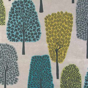 intercept-carpets-and-rugs-scion-cedar-24608