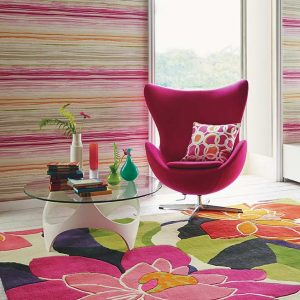 intercept-carpets-and-rugs-scion-diva-26302-2