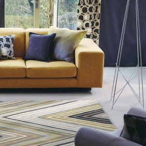 intercept-carpets-and-rugs-scion-groove-25704-2