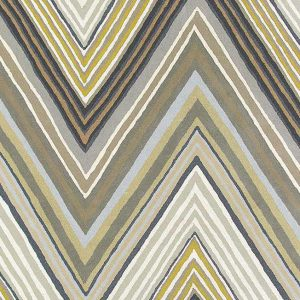 intercept-carpets-and-rugs-scion-groove-25704