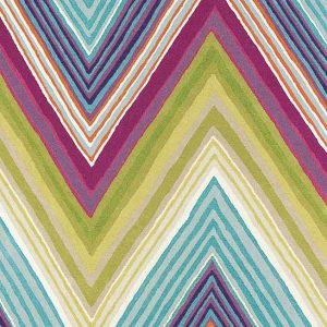 intercept-carpets-and-rugs-scion-groove-25705