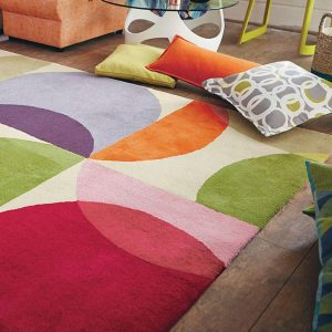 intercept-carpets-and-rugs-scion-kaleido-26000-2
